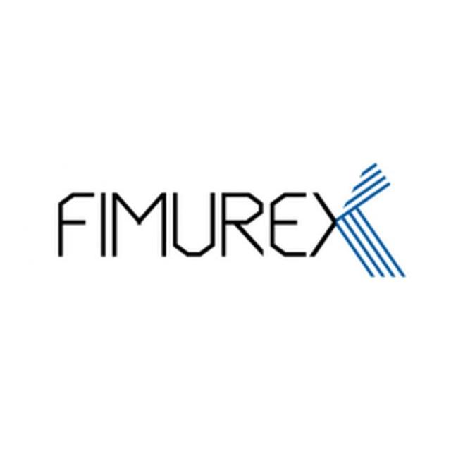 FIMUREX BTP