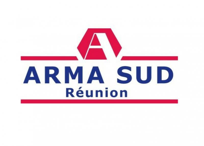 ARMA SUD REUNION